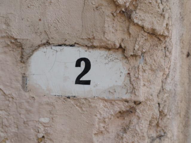 Cementiri vell de Pallejà (14) (Copy)