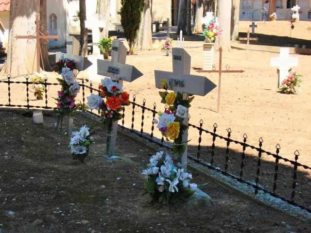 Cornudella de Montsant (4)_11-03-2014