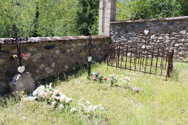 Es Bordes cementiri (13)_640x427