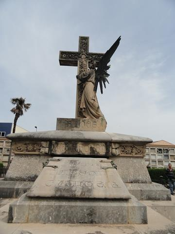 Figueres cementiri maig 2014 (20) (Copy)