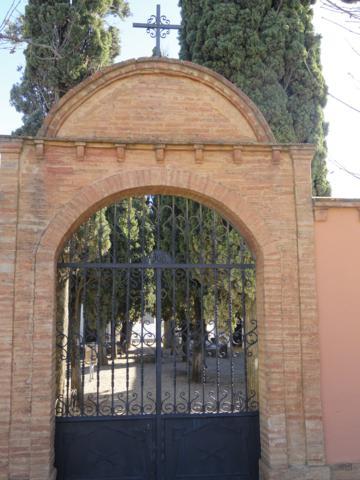 Hostalets de Pierola (2)
