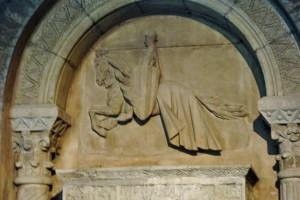 Monestir de Ripoll (58) (Copy)