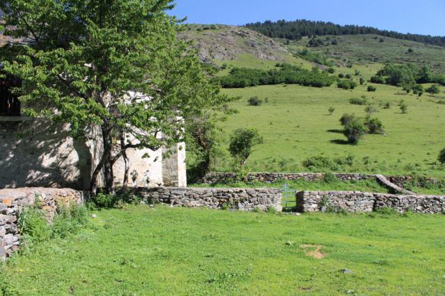 Montgarri (16)_640x427