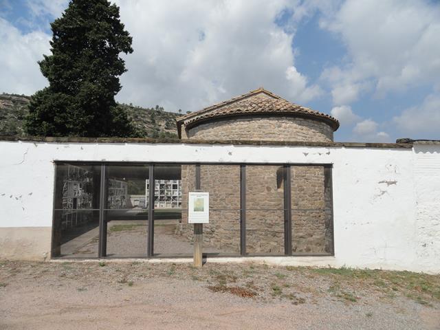 Pont de Vilomara (2) (Copy)