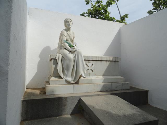 Roses cementiri (24) (Copy)