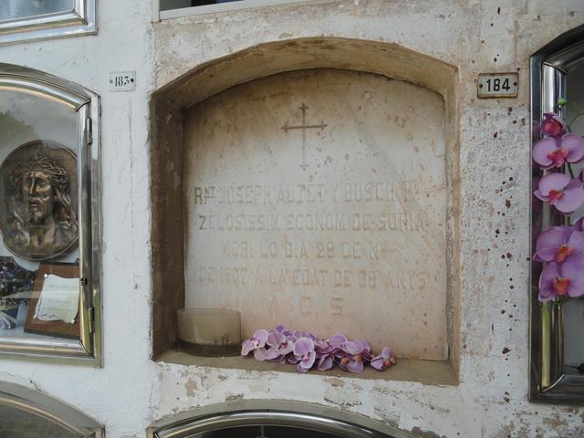 Súria cementiri (9) (Copy)