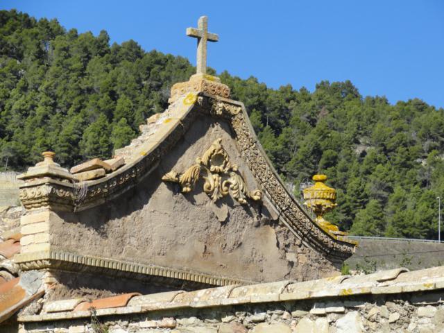 Sant Feliu La Vall (10)
