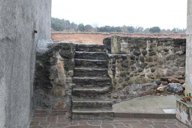 Sant Joan de Ginestar (2) (Copy)
