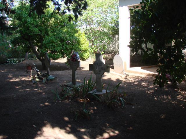 Sant Martí de Tous (4)