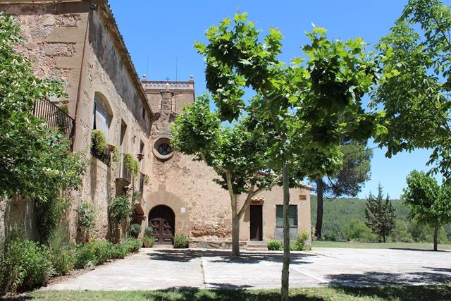 Sant Salvador de Torroella (27) (Copy)