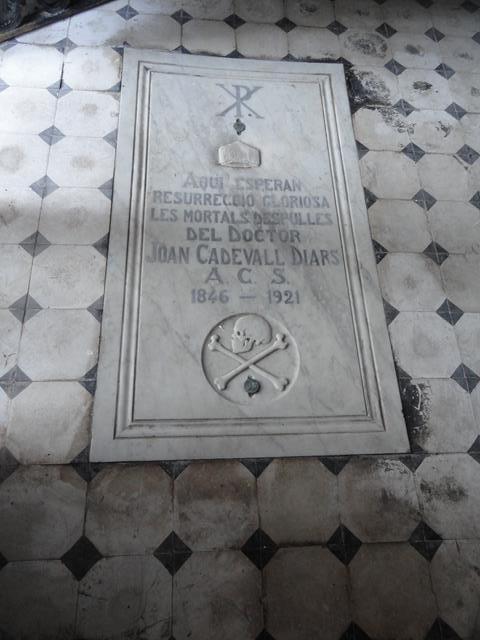 Sant Vicenç de Castellet (14) (Copy)