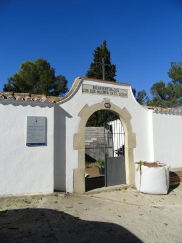Santa Maria Montbui