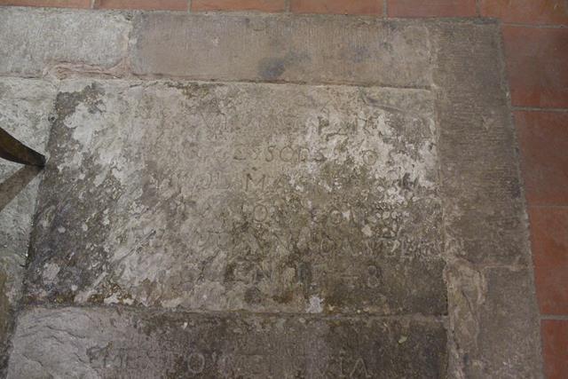 Santa Maria del Puig (5) (Copy)