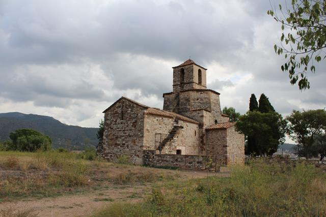 Santa Maria del Puig (53) (Copy)