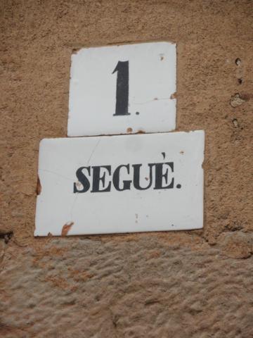 Seguers vell (13)