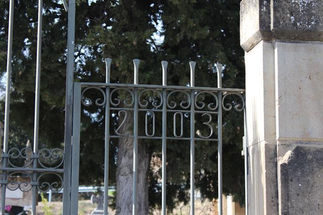 cementiri de Navès (18) (Copy)