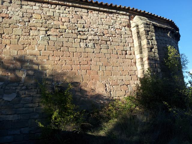 la Roqueta (4)