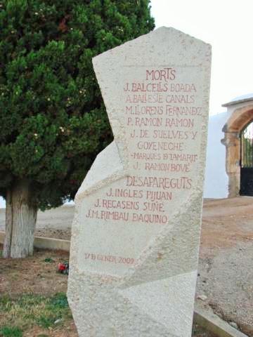 Cementiri d'Altafulla 2 (9)
