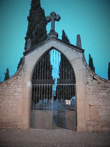 Cementiri de Belianes gener 2011 (15) (Copy)