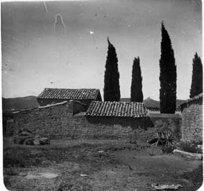Cementiri_de_Sant_Pere_Sallavinera Fons Salvany